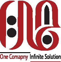 G3 Engineering Consultants Pvt  Ltd