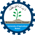 Muhammad Nawaz Shareef University of Agriculture