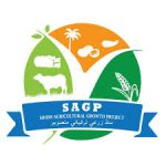 Sindh Agriculture