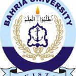 Bahria University