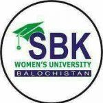 Women's University (SBK)