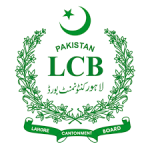 Lahore Cantonment Board