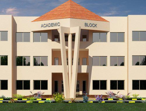 University of Gujrat Hafiz Hayat Campus