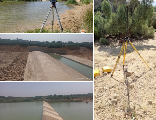 Impact Assessment of Already Constructed Dams/ Post Construction Study with Evaluation and Preparation of PC-V